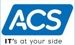 acs-data-system