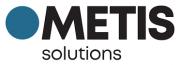 logo-metis-solutions